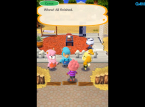 How to play Animal Crossing on mobile in four videos