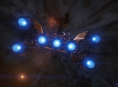 Game On: An exclusive look at Elite Dangerous' Fleet Carriers before takeoff