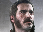 The Order: 1886 longer than rumours suggest