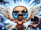 The Binding of Isaac: Afterbirth + gets a second print run