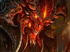 Diablo III's 18th season arrives on August 23