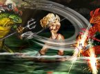 Rumour: Is Dragon's Crown coming to PS4?