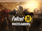 NPCs set to invade Fallout 76 in April