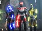 Guardian Games to return to Destiny 2 on April 20