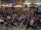 Indie Megabooth to 'sunset' all operations indefinitely