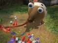 Pikmin 3 date and story details