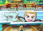 Get a free taste of yummy Switch puzzler Sushi Striker now