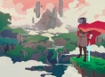 Hyper Light Drifter dated for PS4 and Xbox One