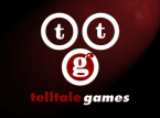 Telltale Games will no longer develop games episodically