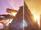 Trials of Osiris is coming back to Destiny 2 in March