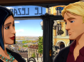 Broken Sword 5 arrives on PS4 and Xbox One this summer