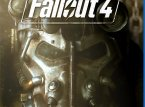 Fallout 4 releases November 10 this year