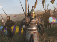 Mount & Blade II: Bannerlord hits the Epic Games Store
