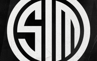 Ops joins Team SoloMid's Fornite roster