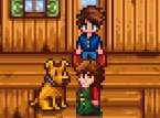 Stardew Valley to get more free content in future update