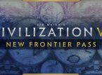 Civilization VI returns with a new Season Pass