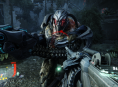 Crysis 3 producer departs from Crytek