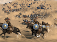 Mount & Blade II: Bannerlord exploit results in free settlements