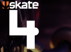 Retailer lists Skate 4 with exclusive extra on Xbox One