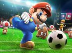 New Mario Sports Superstars trailer shows football in action