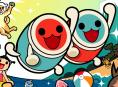 Taiko no Tatsujin games to be digital-only releases in the west