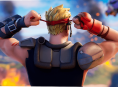 Fortnite and other F2P games are now free to play online on Xbox