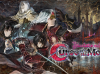 Bloodstained: Curse of the Moon delayed a bit for 3DS/Xbox