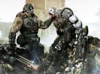 Gears of War 4 out holiday 2016