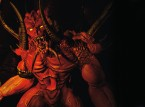 Today on GR Live: Diablo III's 20th Anniversary Event
