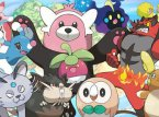 Rumour: Pokémon Stars only for Nintendo 3DS