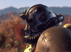 There will be no crossplay in Fallout 76