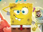 New SpongeBob SquarePants game gets June release date