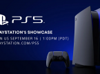 PS5: Sony plans 40-minute next-gen showcase for Wednesday