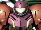 Retro Studios signs Halo character artist to Metroid Prime 4