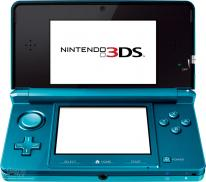 3DS Wi-Fi gets free access to Cloud