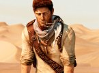Naughty Dog not working on an Uncharted remaster for PS4