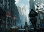 New trailer explains our role in The Division
