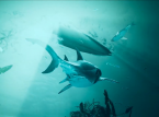 Tripwire's Maneater gets a new shark-filled trailer