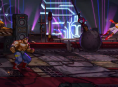 Streets of Rage 4 gets official launch date and Battle Mode