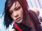 Mirror's Edge Catalyst out February 23 next year