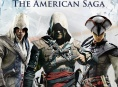New Assassin's Creed bundle launches in October