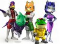 Watch Star Fox Zero's launch trailer here