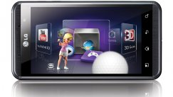 LG: Handheld consoles' era is over