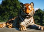 Planet Zoo's new update has over 400 fixes and tweaks