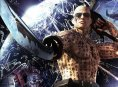 Devil's Third gets European release date