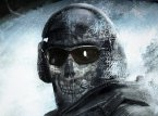 New Invasion DLC on its way to Call of Duty: Ghosts