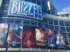 Check out the digital goodies for this year's Blizzcon