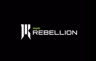 Shopify enters esports with Starcraft II team Shopify Rebellion