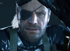 13 things you need to know about MGSV: Ground Zeroes