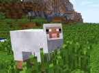 Microsoft originally declined to buy Minecraft